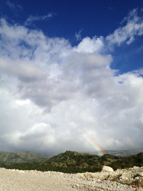 20121111-223516.jpg